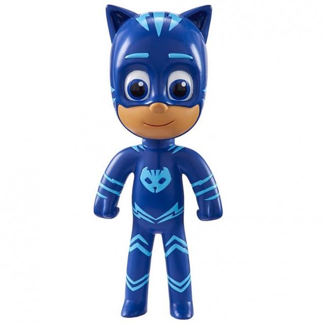 彈力人 睡衣小英雄 貓小子 Catboy, PJ Mask