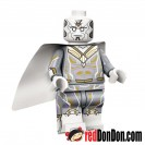 71031 Vision 幻視 - Marvel Studios - LEGO Minifigures 樂高人仔