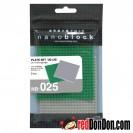 NB-025 底板 (20x20) PLATE SET nanoblock
